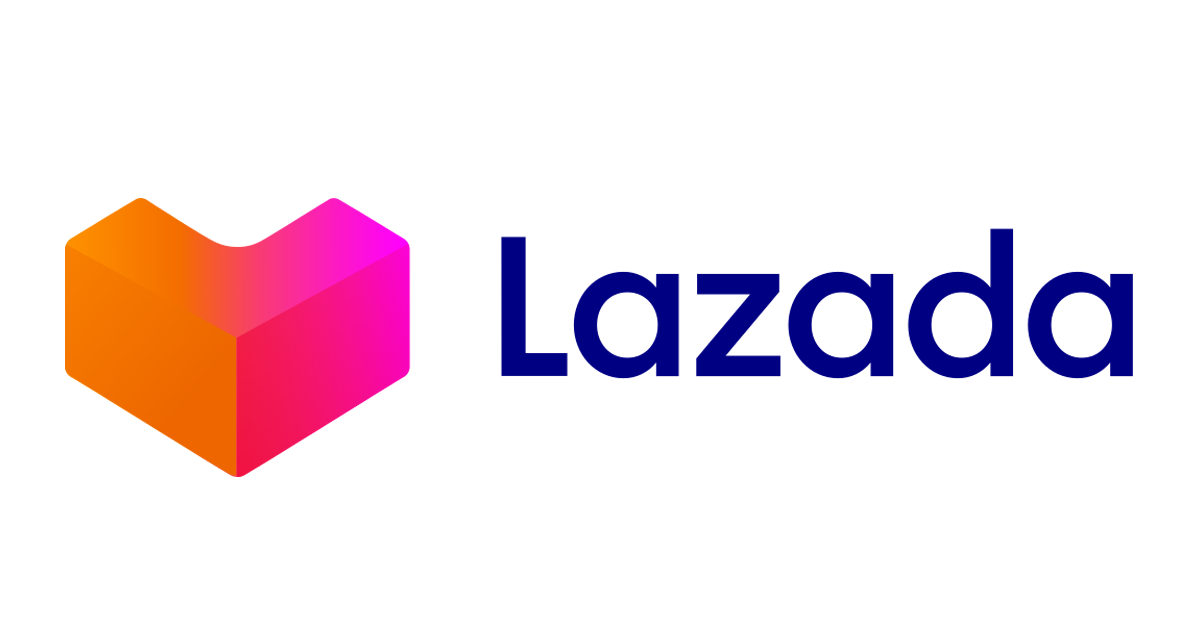 Lazada Philippines Coupons Promos and Discounts
