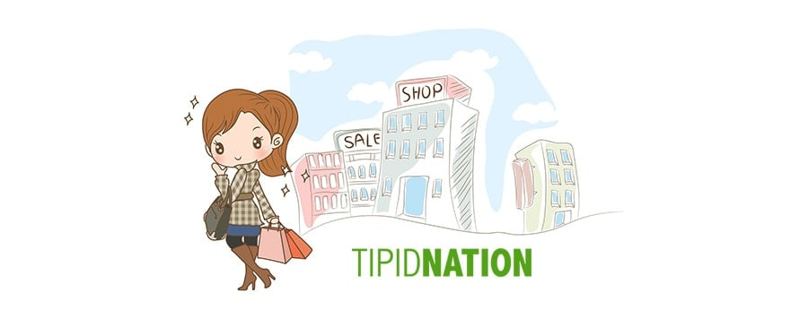 TipidNation Philippines
