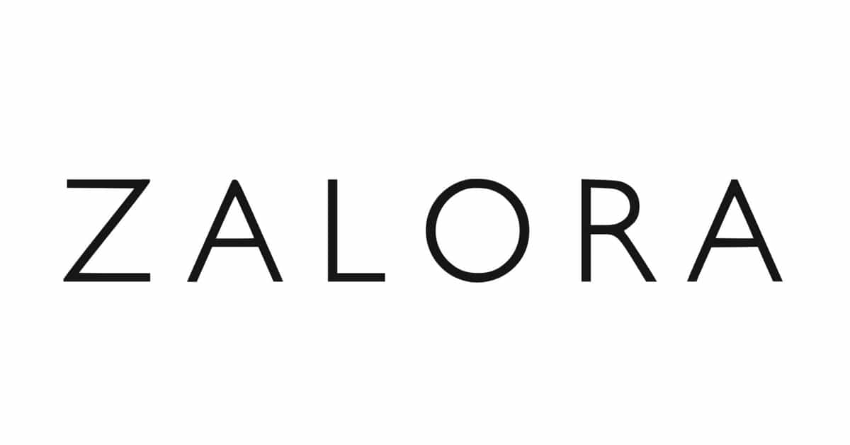 Zalora – Get Up to 40% OFF Sports Bra
