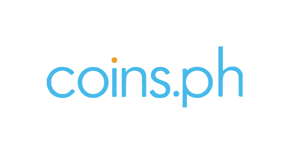 Promo: Buy Ethereum with Coins.ph