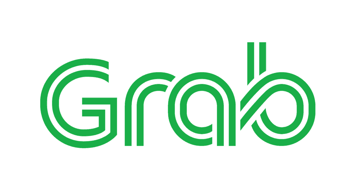 Grab – Promo Code Android Users: P200 Off Your First Ride!