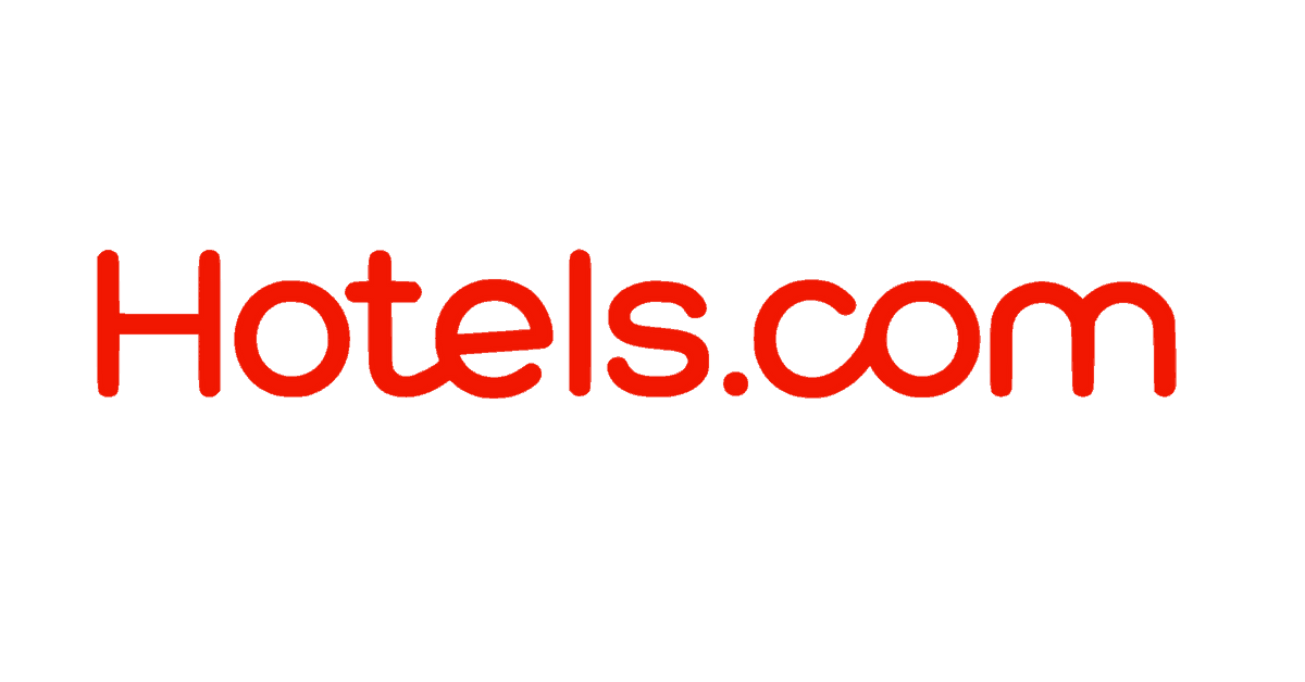 Hotels.com: Save up to 40% on Last Minute Deals