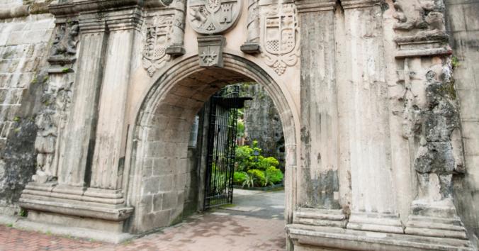 Klook Philippines