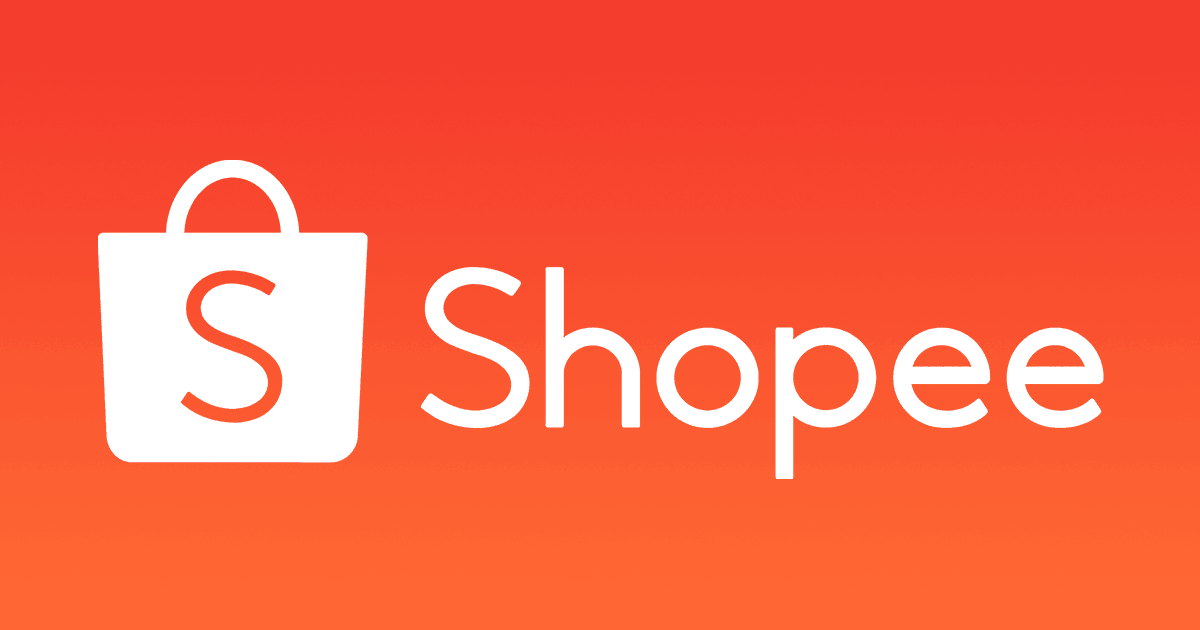 Up To 350 Off Shopee 12 12 Voucher Code Christmas Sale