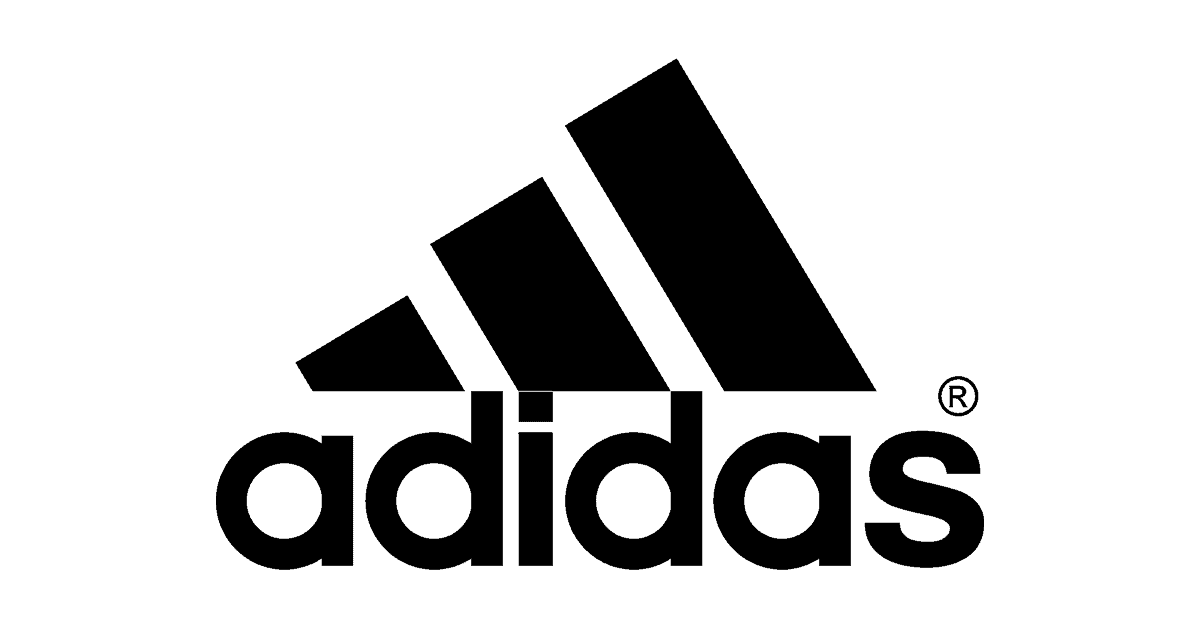 💳 Up to 40% Off Adidas Philippines Sale with Mastercard & VISA Card