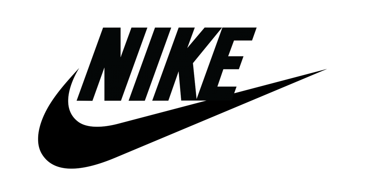 👟👕 Up to 35% Off Nike PH Promo Code & Voucher